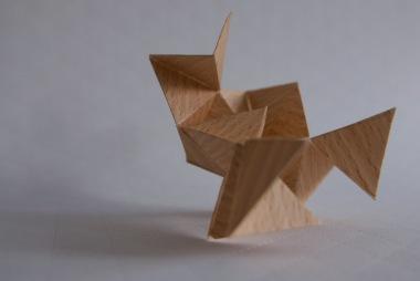 klodeskyer-03