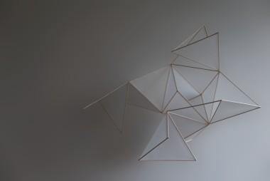 klodeskyer-07