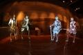 Museo de la Ciudad 06