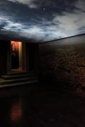 Museo Toma de Zacatecas 01