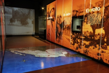 Museo Toma de Zacatecas 04
