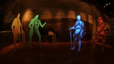 Museo de la Ciudad 02