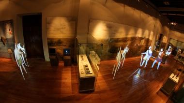 Museo de la Ciudad 03