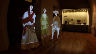Museo de la Ciudad 04